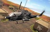 File:Bell AH-1 Cobra.jpg
