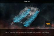 Training2-tracks