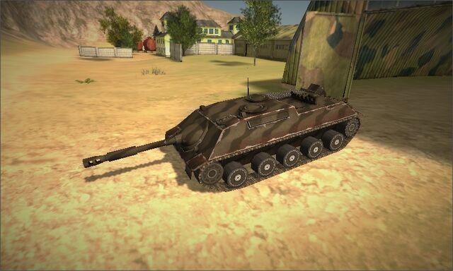 File:Kanonen.jpg