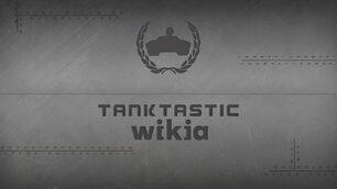 Wikia Wallpaper