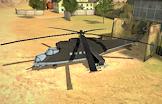 File:Mi-24 Hind.jpg