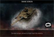 Training12-smoke