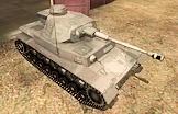 File:Panzerkampfwagen IV.jpg