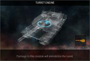 Training4-turret-engine