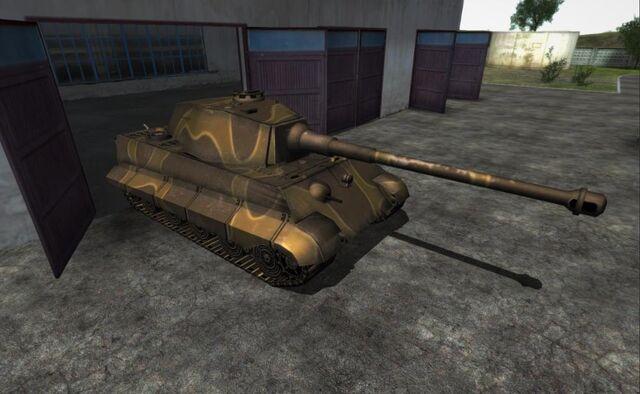 File:1000px-Tiger 2.jpg