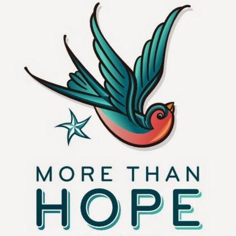 File:More-THAN-HOPE.jpg