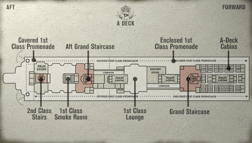 File:ADeckMap.png