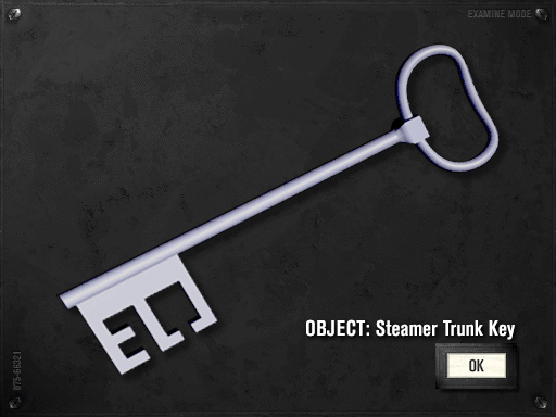 File:Steamer Trunk Key.png
