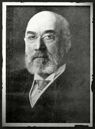 File:Isidor Straus.png