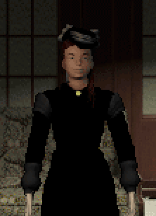 File:Stephanie Burns - The Lost Mission.png