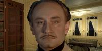 Alfred Zeitel