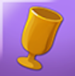 File:Collect Artifacts Trophy.png