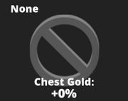 None Effect Icon