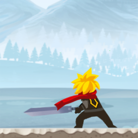 File:Knight Sword - preview.png