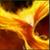 Phoenix Renewed