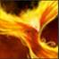 File:Phoenix Renewed.png