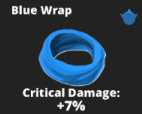 File:Blue Wrap Scarf.png