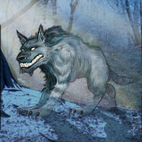 File:Cheshirewulf (Grendel).jpg