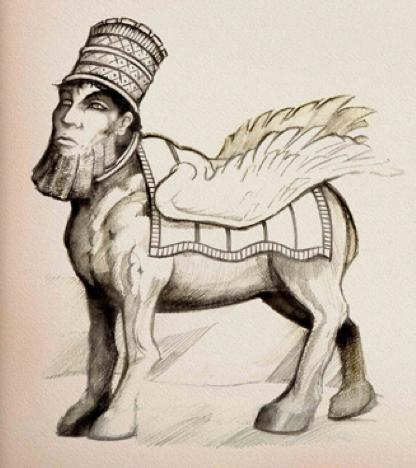 File:Assyrian Shedu.png