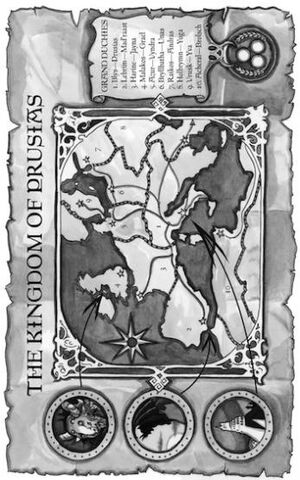 File:Pic 9 The Kingdom of Prusias- map.jpg