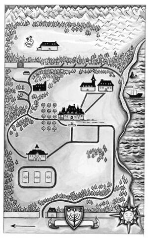File:Map of Rowan.jpg