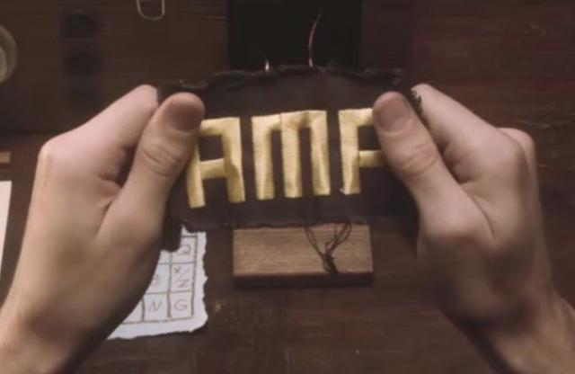 File:AMP.png
