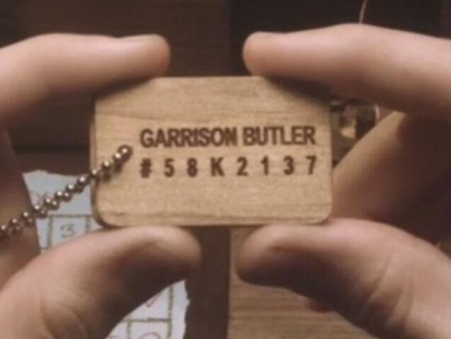 File:Tapjoint garrison butler dogtags.jpg