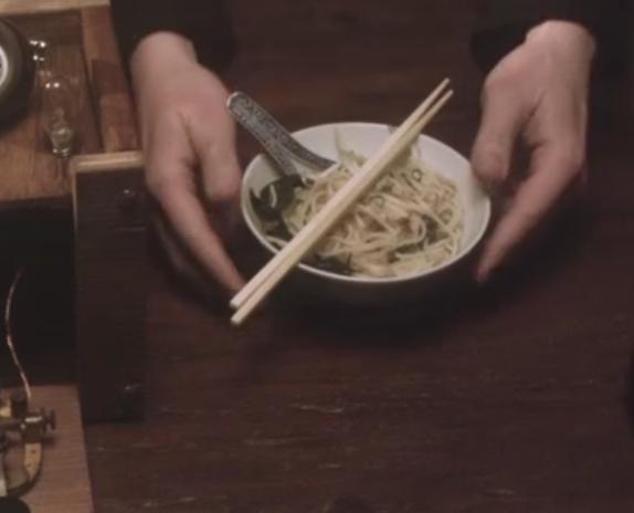 File:Noodles.png
