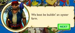 Farmin' for Pearls Intro 2