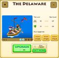 The Delaware Tier 2