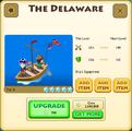 The Delaware Tier 5