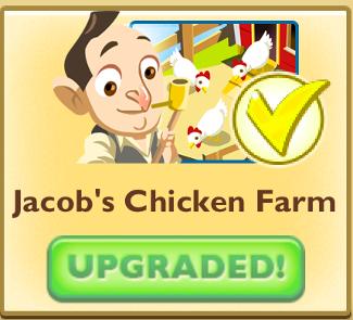 JacobsChickenFarm