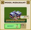 Wool Merchant - Tier 3