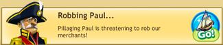 RobbingPaulQuest