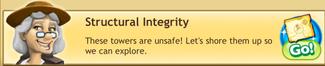StructuralIntegrityQuest