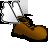 File:Speedboots.png