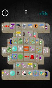 Mahjong-ss