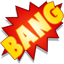 File:Bang.png