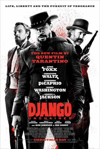 File:Django Unchained theatrical poster.jpg