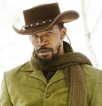 File:Django.jpg