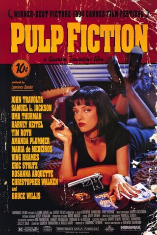 File:Pulp Fiction theatrical poster.jpg