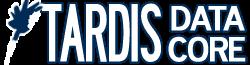 File:5 logo 3.png
