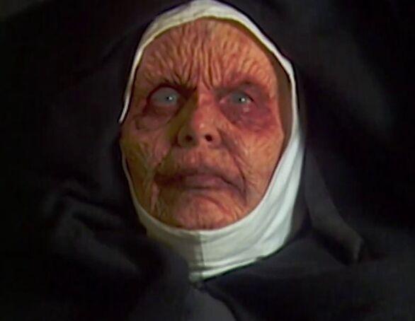 File:The Abbess.jpg