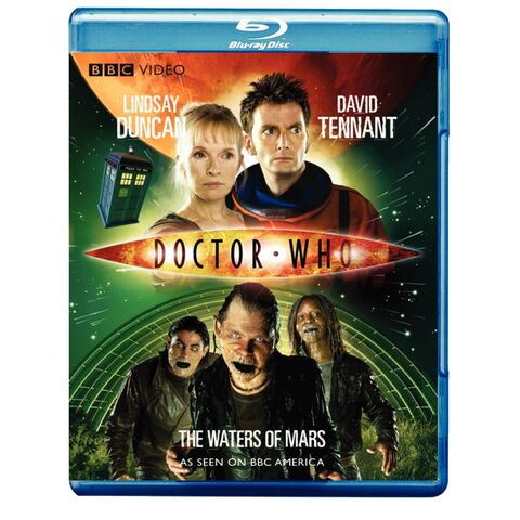 File:The Waters of Mars 2010-1 Blu-ray US.jpg