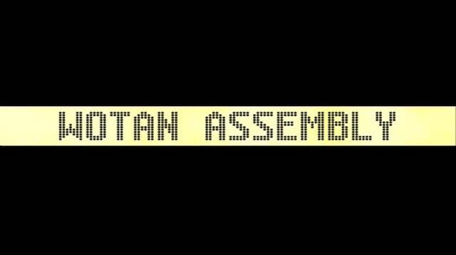 File:WOTAN Assembly.jpg