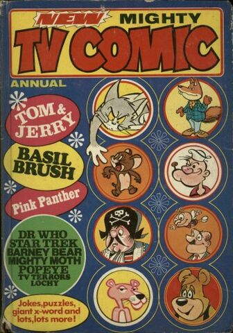 File:Mighty TV Comic Annual 1978.jpg