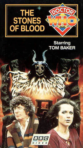 File:The Stones of Blood VHS US cover.jpg