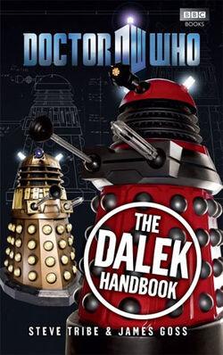 DalekHandbook.jpg