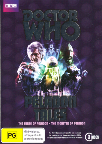 File:Peladon Tales.png