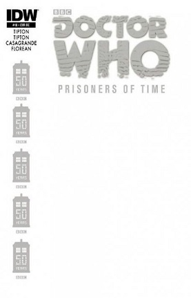 File:Prisoners of Time 10 4.jpg